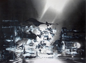 Untitled – 2002(3)