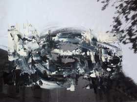 Untitled – 2002(4)