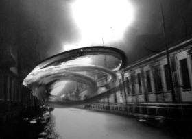 Untitled – 2002(6)