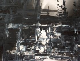 Untitled – 2002(1)