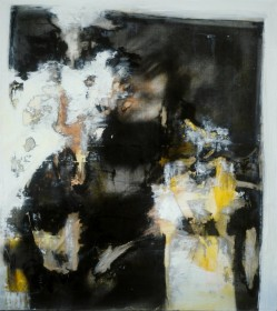 2004 (1)