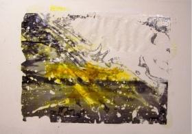 Landscape (2) 2004