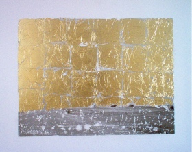 Landscape (1)- 2005