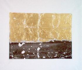 Landscape (3) -2005