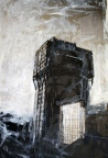 Torre Velasca 2009 (2)