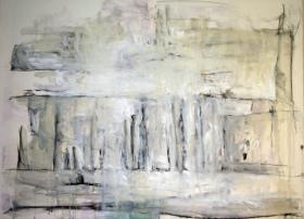 Landscape -2009-