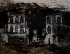 palazzo dell'arengario (2020-2021)