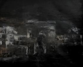Piazza Duomo 2016-2020